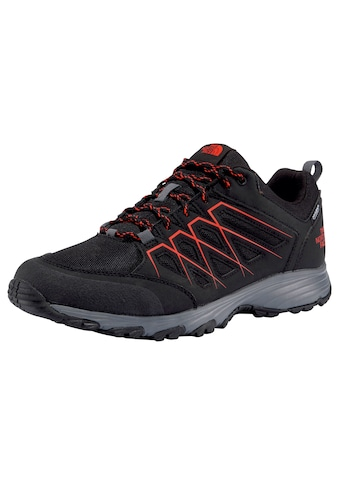 The North Face Wanderschuh »M Venture Fasthike WP« kaufen
