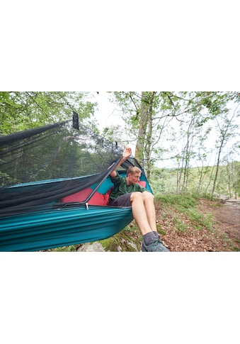 GRAND CANYON Hängematte »Bass Mosquito Hammock Storm« kaufen