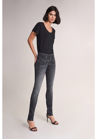 Salsa Push-up-Jeans »Mystery« kaufen