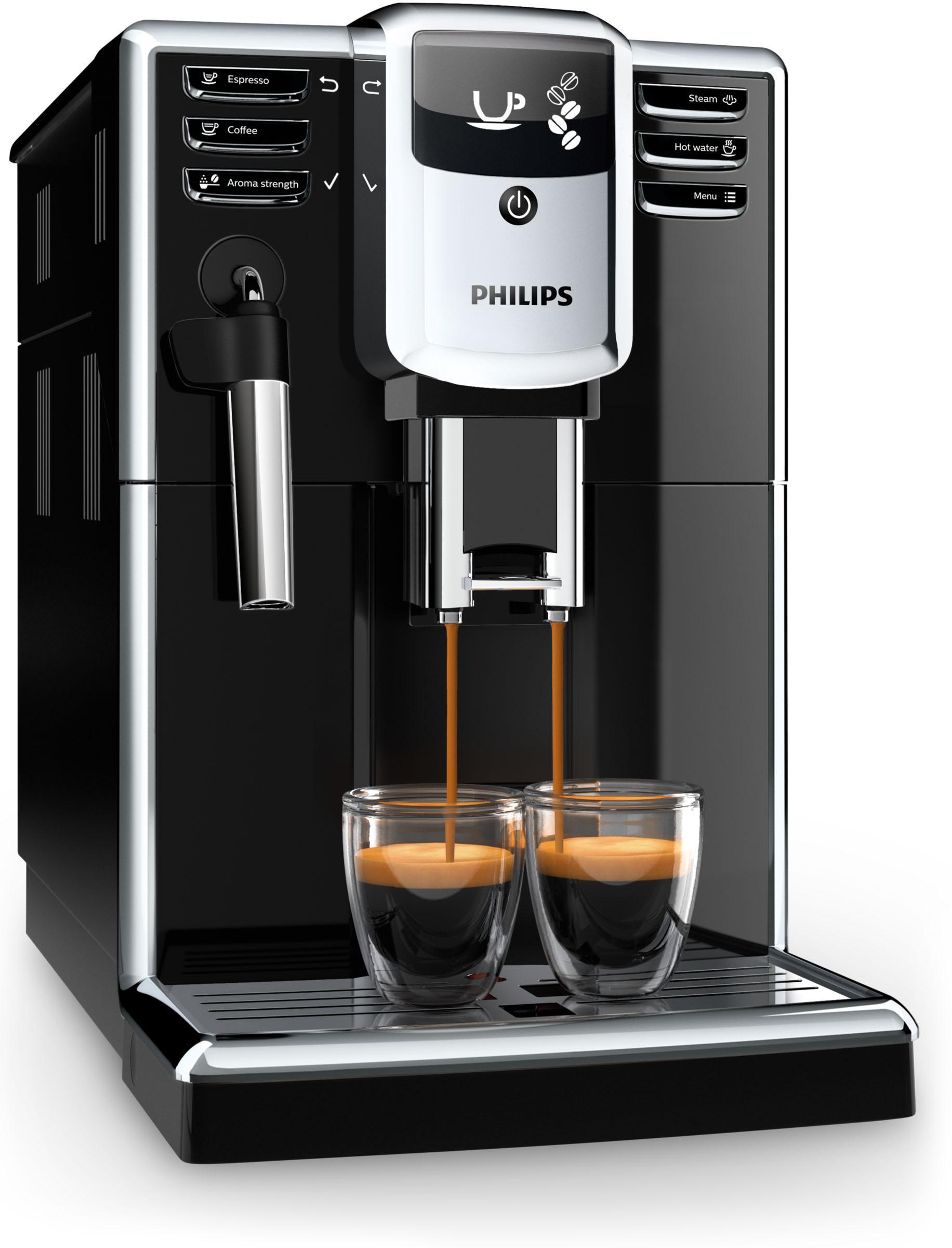 kaffeevollautomaten auf rechnung bestellen. Black Bedroom Furniture Sets. Home Design Ideas