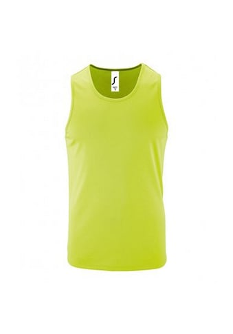 SOLS Tanktop »Herren Sporty Performance Tank Top« kaufen
