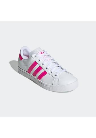adidas Originals Sneaker »COAST STAR J/C« kaufen
