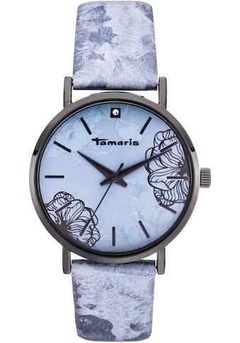Tamaris Quarzuhr »Dora, TW301« kaufen