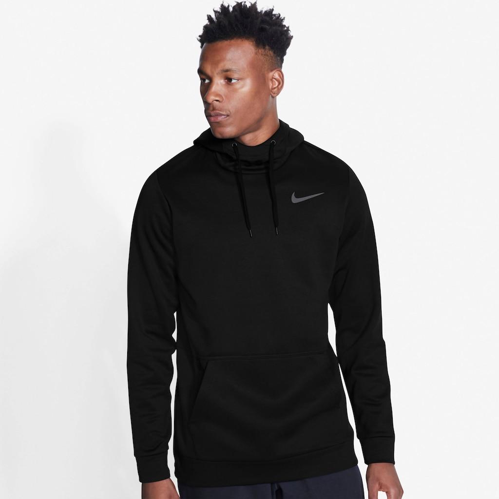 Nike Kapuzensweatshirt »Men's Pullover Training Hoodie«