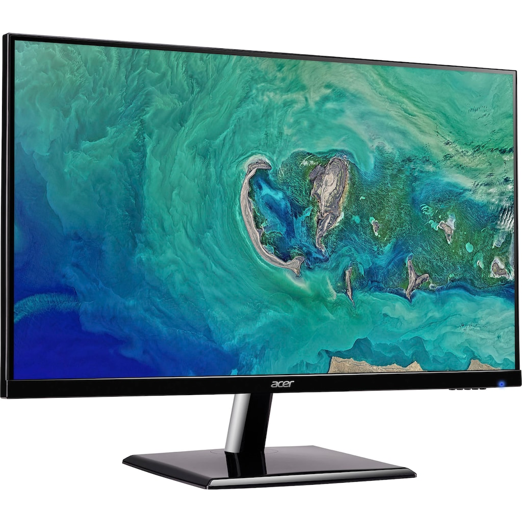 """Acer LED-Monitor »EH273«, 69 cm/27 """", 1920 x 1080 px, Full HD, 4 ms Reaktionszeit, 75 Hz"""