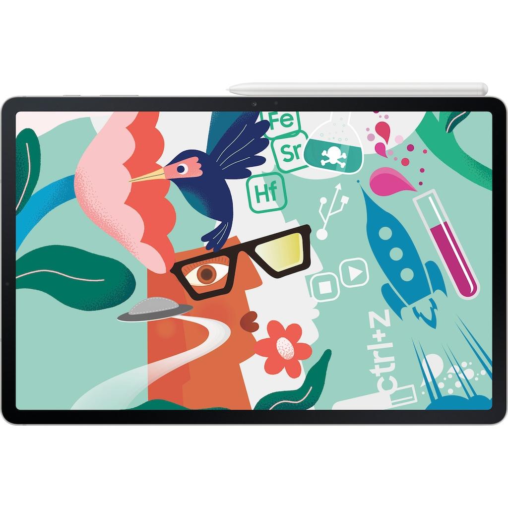 Samsung Tablet »Galaxy Tab S7 FE WIFI«