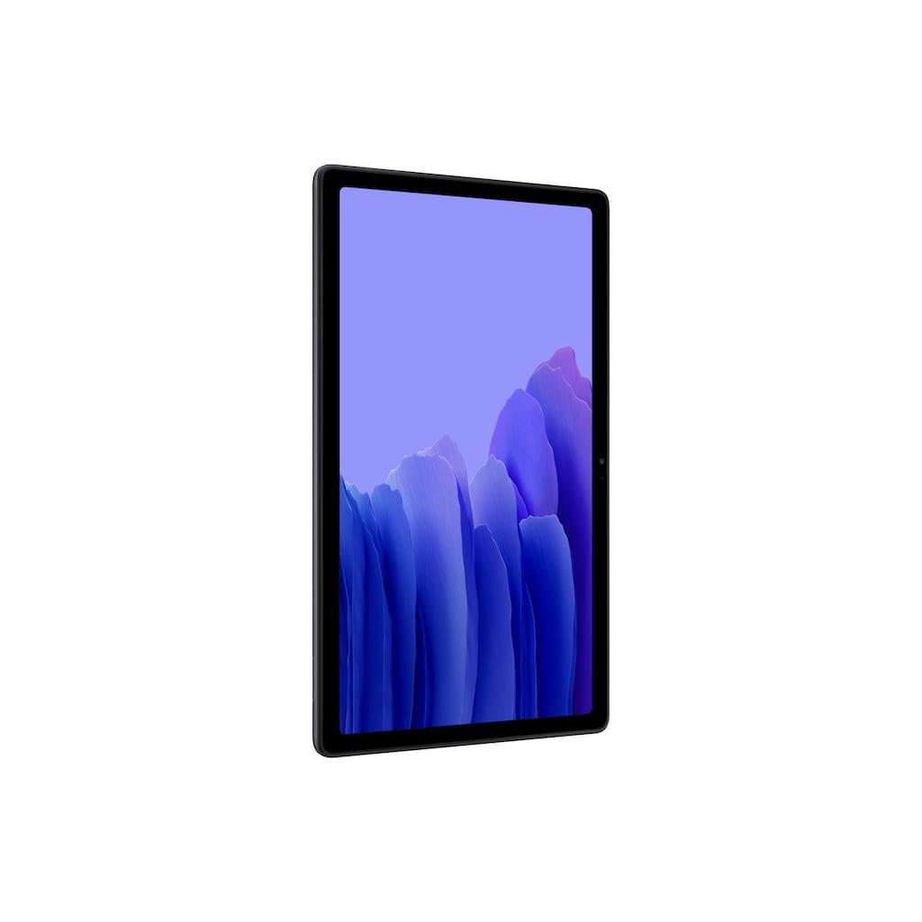 Samsung Tablet »Galaxy Tab A7 Wi-Fi«