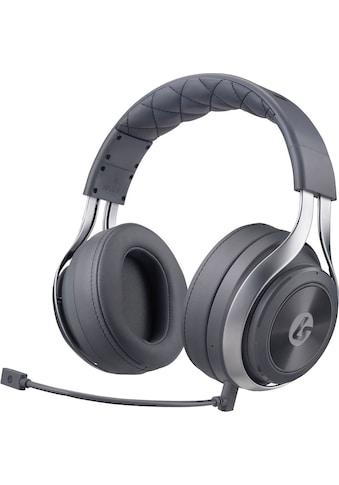 Lucid Sound »LS31« Gaming - Headset kaufen