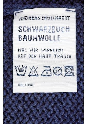 Buch »Schwarzbuch Baumwolle / Andreas Engelhardt« kaufen