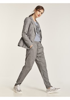 0a3ad91b4f882e Trendige Jogginghose,kurzgröße günstig online kaufen | Universal.at