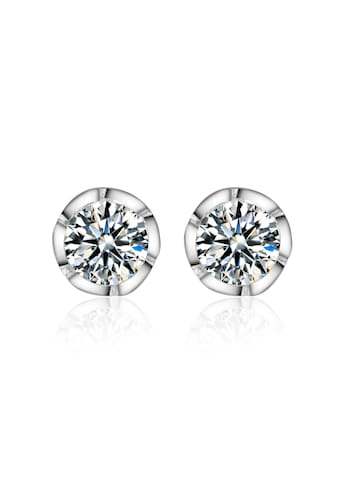 AILORIA Paar Ohrstecker »ENVIE Ohrringe«, mit Zirkonia kaufen