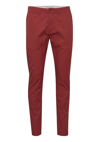 Solid Chinohose »Killian«, lange Hose im Chino-Stil kaufen