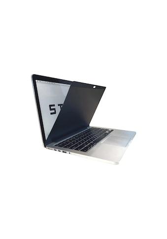 Stark  für Apple MacBook Pro 15 Zoll »Magnetischer Blickschutz« kaufen