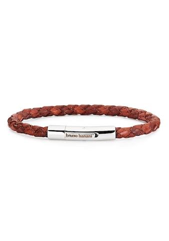 Bruno Banani Armband »B4006B/20/00«, Made in Germany kaufen