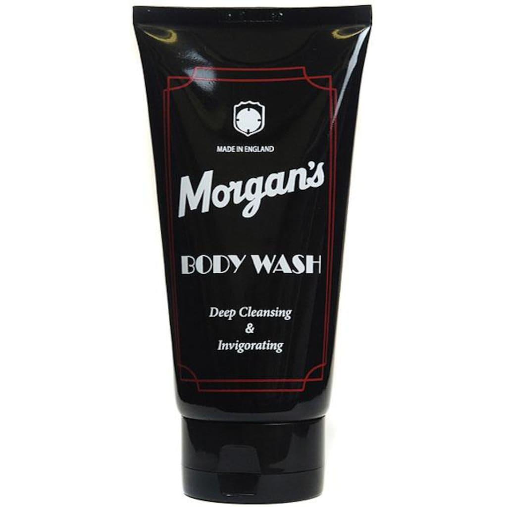 Morgan's Duschgel »Body Wash«