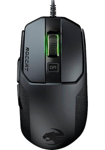 ROCCAT Gaming-Maus »Kain 100 AIMO«, USB-kabelgebunden kaufen