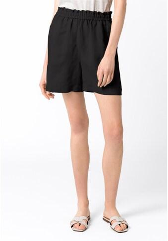 HALLHUBER Shorts kaufen