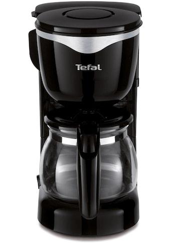 Tefal Filterkaffeemaschine Mini CM340811, Filter 1x2 kaufen