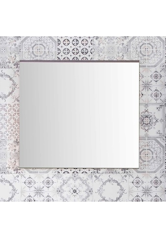 trendteam Wandspiegel »Tone« kaufen