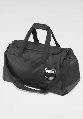 PUMA Sporttasche »Gym Duffle M« kaufen