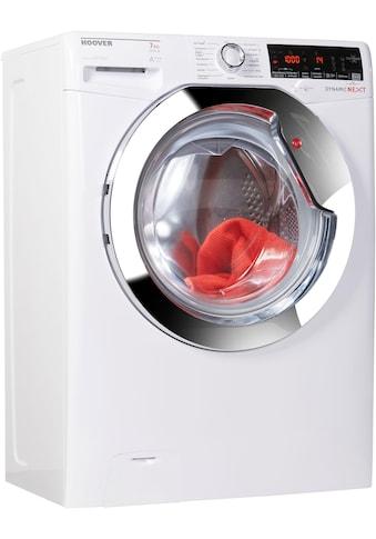 Hoover Waschmaschine AOXD437AHC6/1 - 84 kaufen