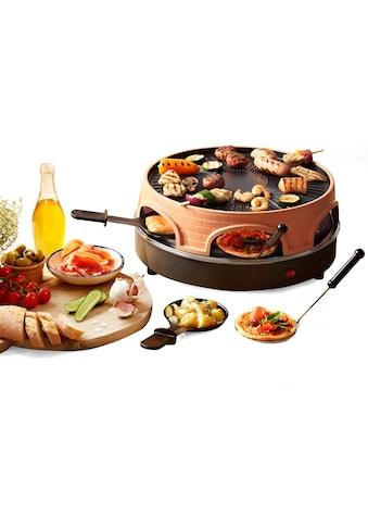 Emerio, Pizzaofen »PO - 113255.4« kaufen