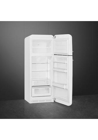 Smeg Kühl - /Gefrierkombination, 172 cm hoch, 60,1 cm breit kaufen