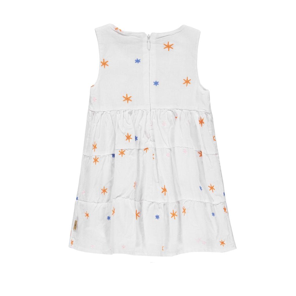 Bellybutton Sommerkleid »Starfish«, ärmellos
