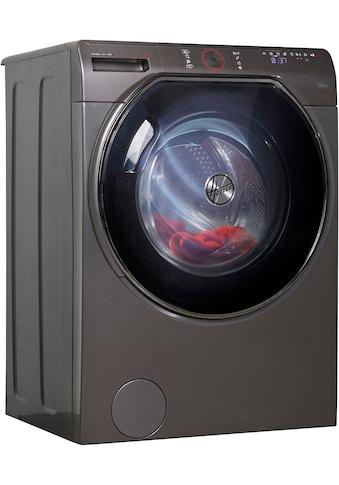 Hoover Waschmaschine AWMPD 49 LH 7R kaufen