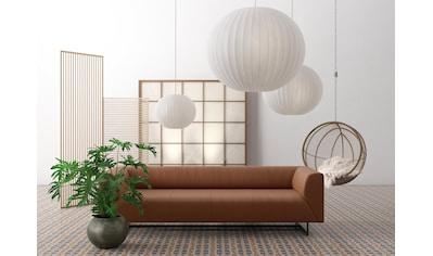 machalke® 3 - Sitzer »wedge« kaufen
