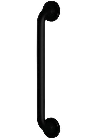 Ridder Haltegriff »Sam«, belastbar bis 110 kg kaufen