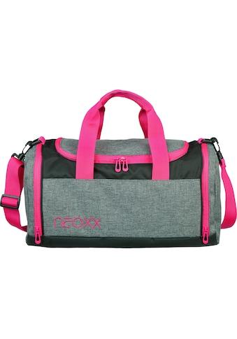 neoxx Sporttasche »Champ, Pink and Famous« kaufen