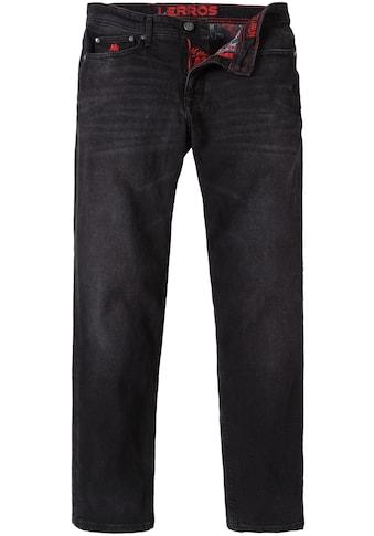 LERROS 5 - Pocket - Jeans kaufen