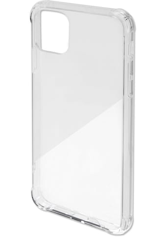 4smarts Smartphone-Hülle »Hard Cover IBIZA für Apple iPhone 11«, iPhone 11, Cover kaufen
