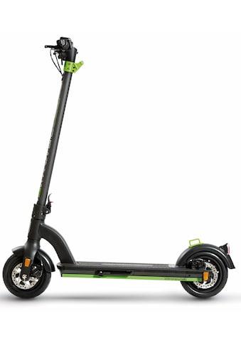 The - Urban E - Scooter »THE - URBAN xR1«, 500 Watt, 20 km/h kaufen