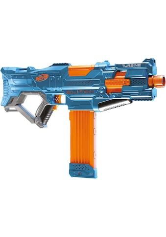 "Hasbro Blaster ""Nerf Elite 2.0 Turbine CS - 18"" kaufen"