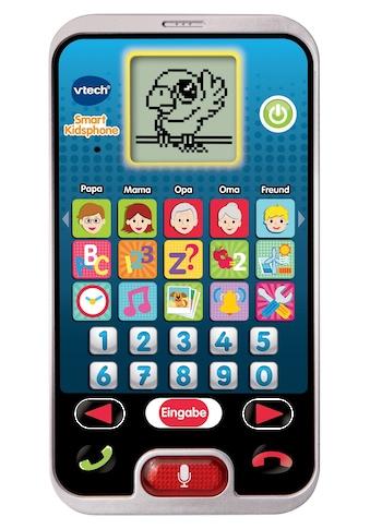 "Vtech® Spieltelefon ""Smart Kidsphone"" kaufen"