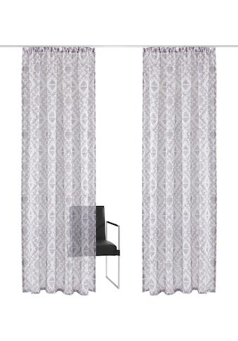 my home Vorhang »Nio« kaufen