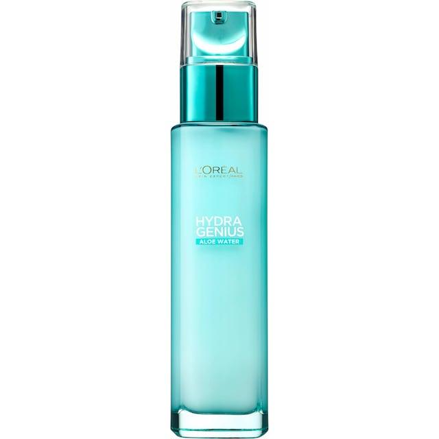 """L'ORÉAL PARIS Gesichtsfluid """"Hydra Genius Aloe Aqua"""""""