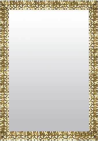 Lenfra Wandspiegel »Lisa«, (1 St.) kaufen