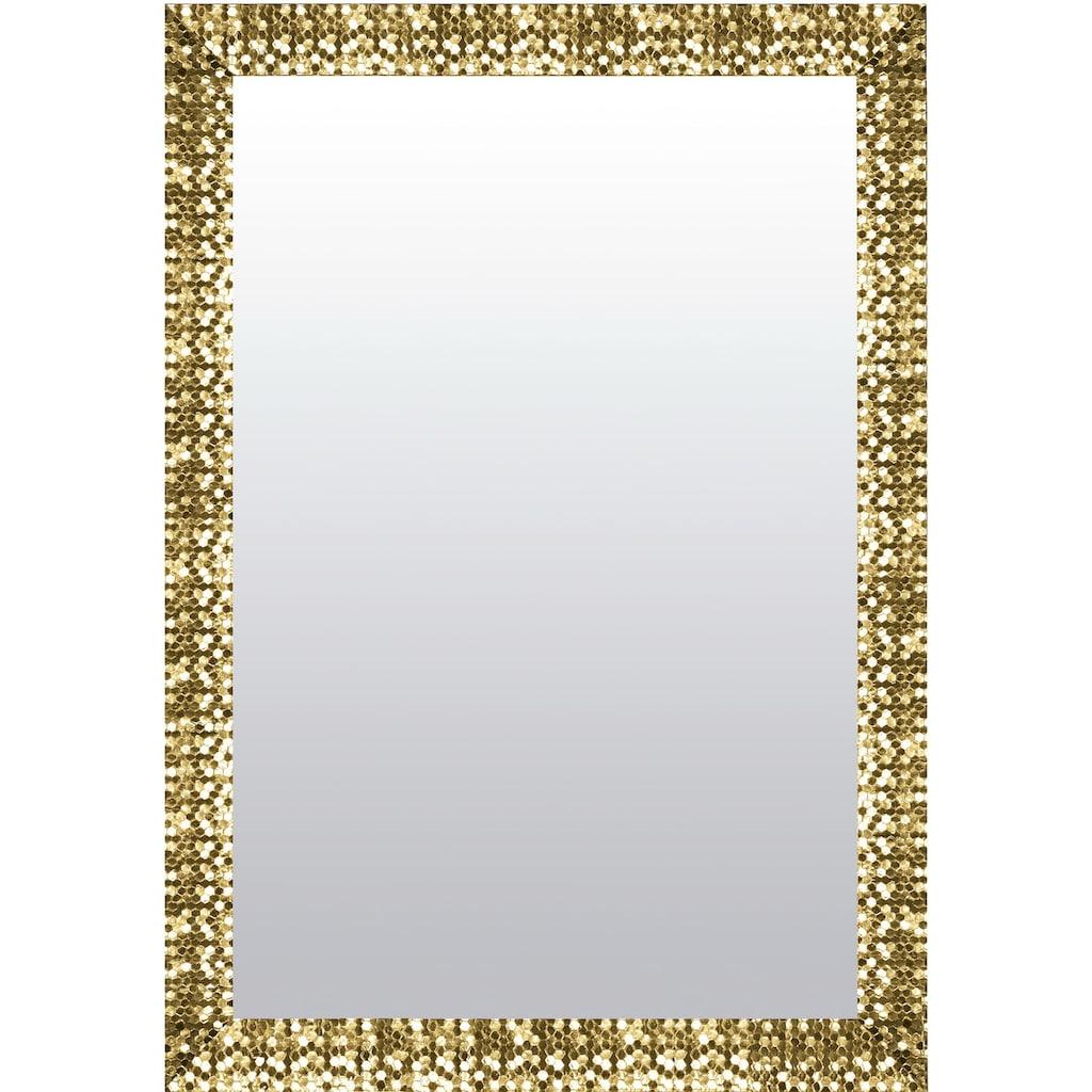 Lenfra Wandspiegel »Lisa«, (1 St.)