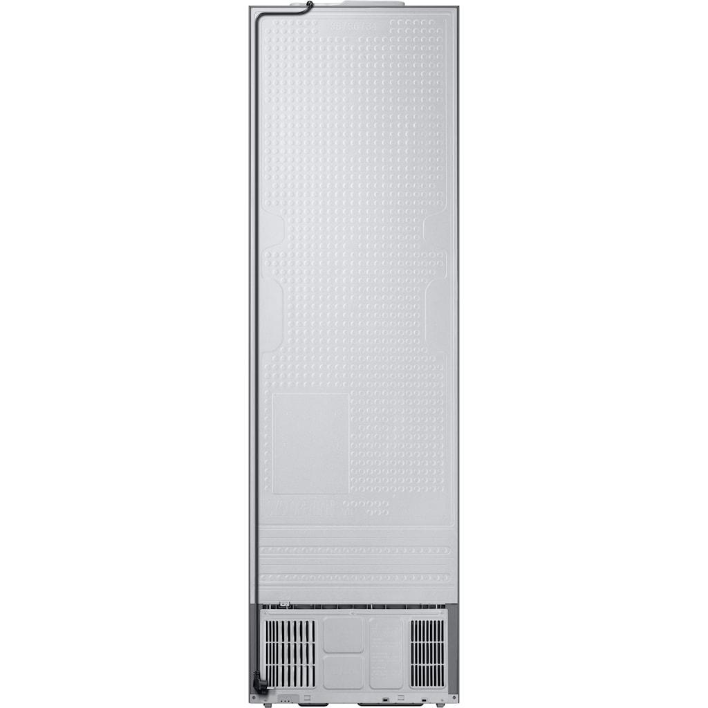 Samsung Kühl-/Gefrierkombination