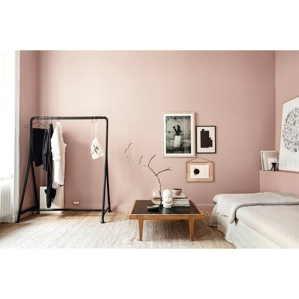 SCHÖNER WOHNEN-Kollektion Wand- und Deckenfarbe »Trendfarbe Hortensie, matt«, 2,5 l