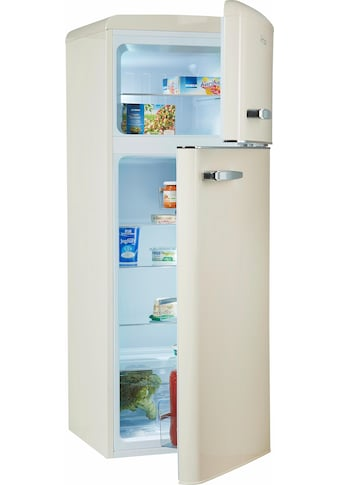 Amica Kühl-/Gefrierkombination kaufen