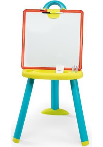 """Smoby Tafel """"Mal -  und Kreativtafel"""" kaufen"""