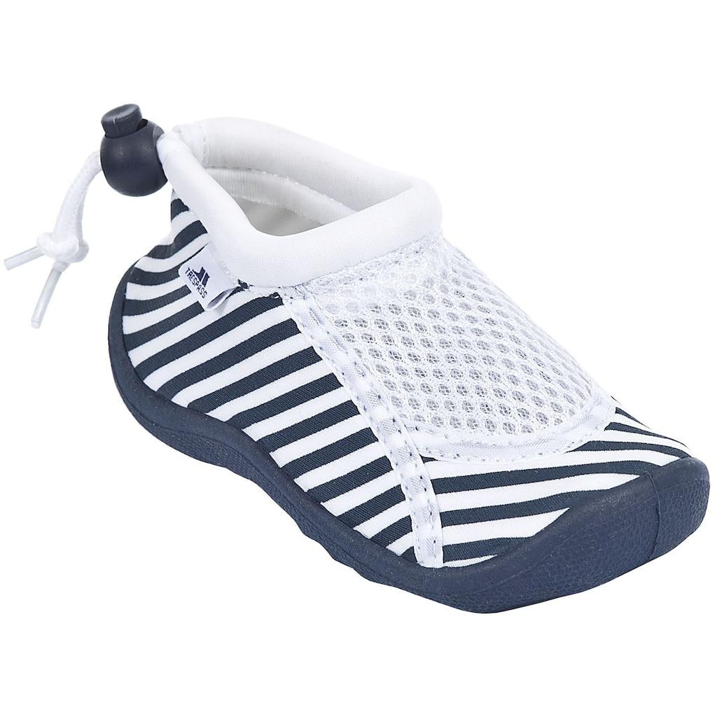 Trespass Wasserschuh »Kinder Lemur Aqua Schuhe«