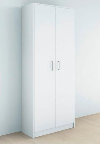 borchardt Möbel Garderobenschrank »Finn« kaufen