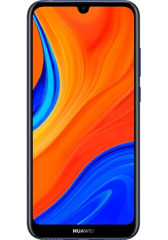 Huawei Y6s Smartphone (15,46 cm / 6,09 Zoll, 32 GB, 13 MP Kamera) kaufen