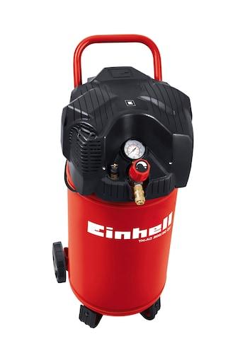 Einhell Kompressor »TH - AC 200/30 OF« kaufen