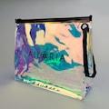AILORIA Ionic-Haartrockner, 2400 W, 1 Aufsätze, ANIME mit Ionen-Technologie und Kaltlufttaste